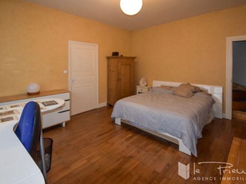 Vente maison / villa Albi 439000€ - Photo 7