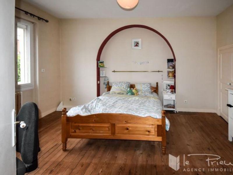 Vente maison / villa Albi 439000€ - Photo 8