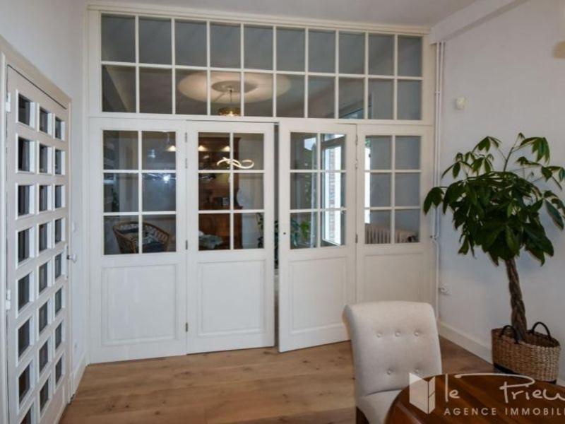 Vente maison / villa Albi 439000€ - Photo 10