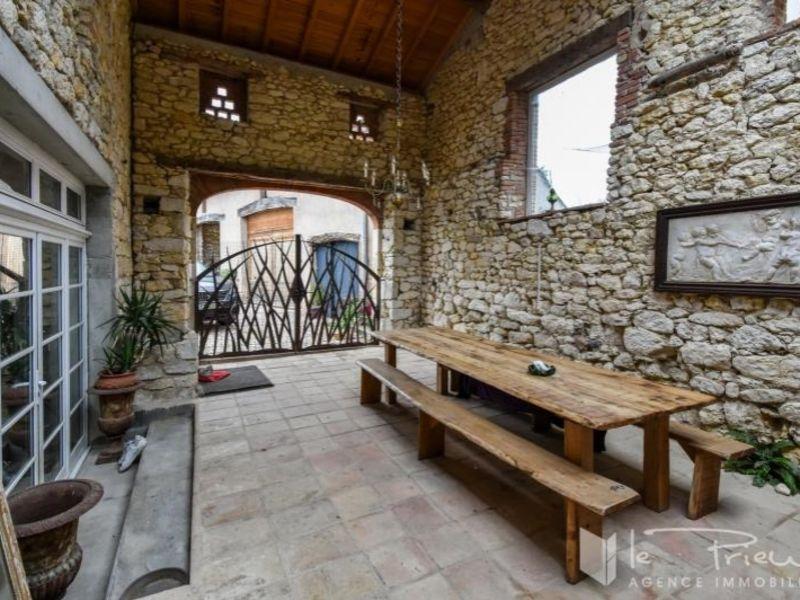Vente maison / villa Gaillac 490000€ - Photo 3