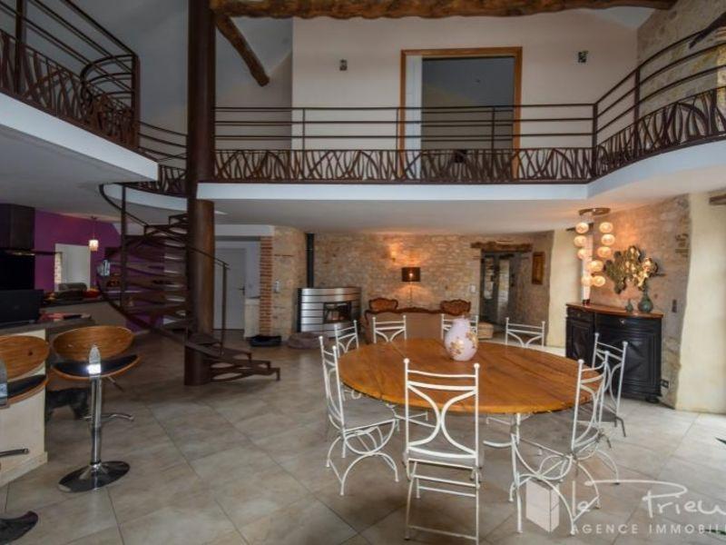 Vente maison / villa Gaillac 490000€ - Photo 4