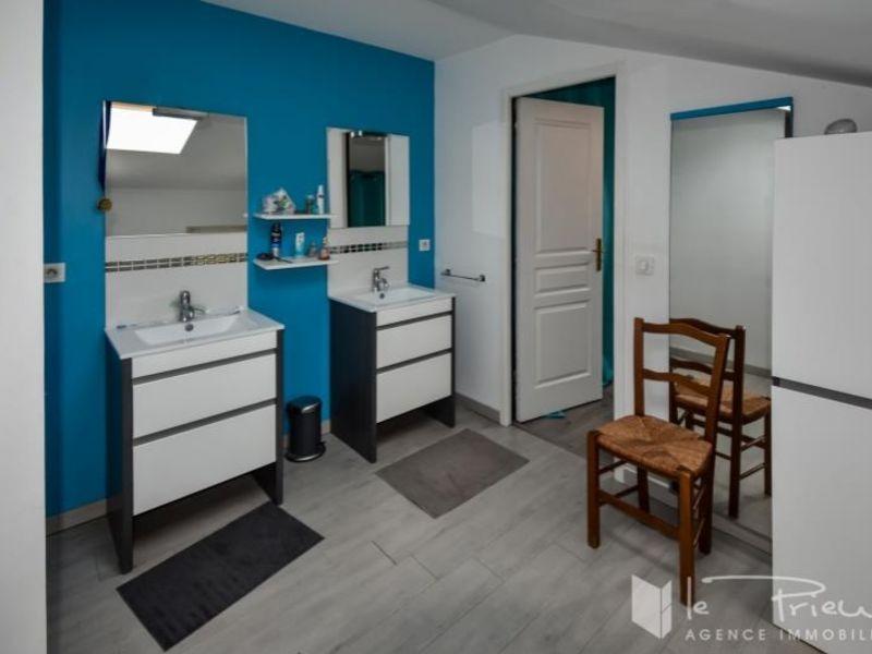 Vente maison / villa Gaillac 490000€ - Photo 9