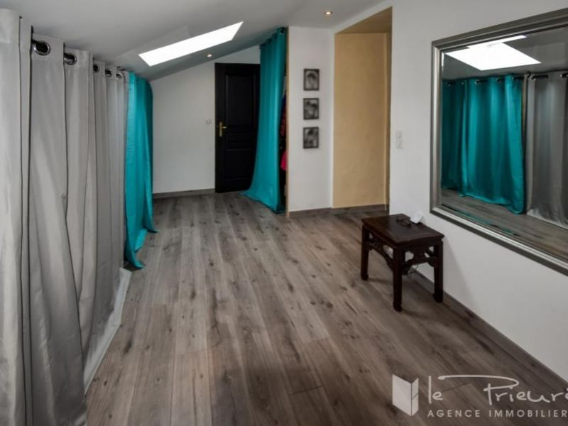 Vente maison / villa Gaillac 490000€ - Photo 10