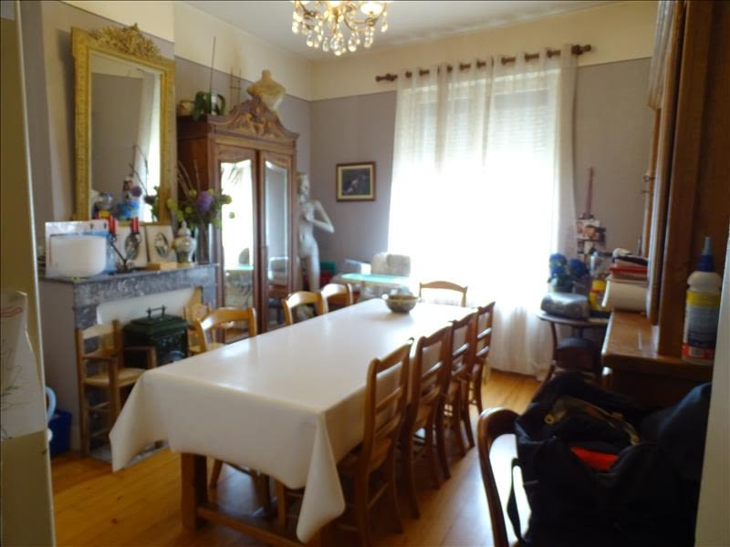 Verkoop  huis Albi 329000€ - Foto 2