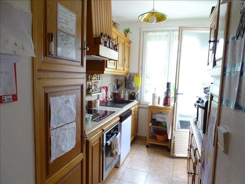 Verkoop  huis Albi 329000€ - Foto 4