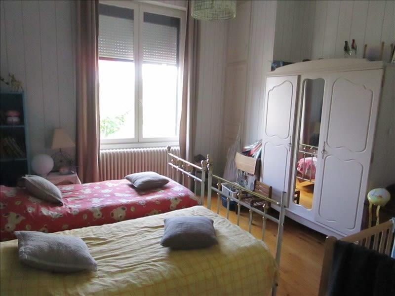 Verkoop  huis Albi 329000€ - Foto 5