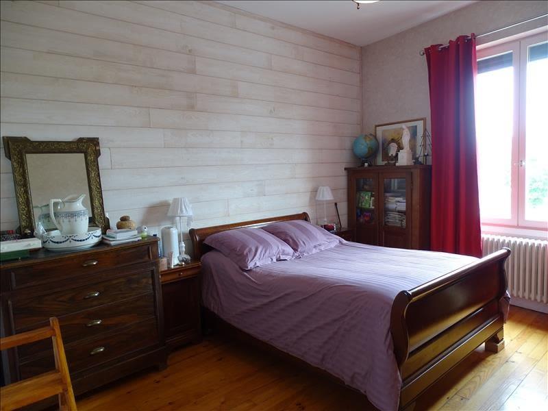 Verkoop  huis Albi 329000€ - Foto 6