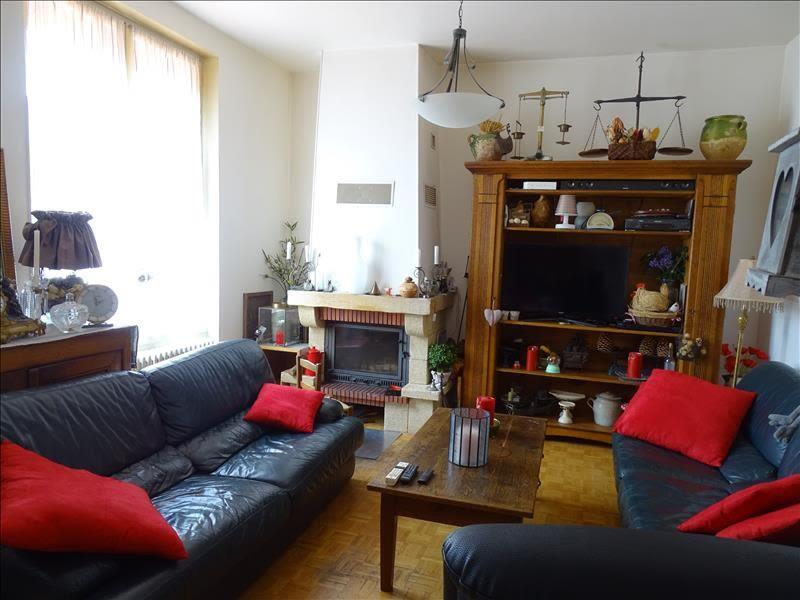 Verkoop  huis Albi 329000€ - Foto 9