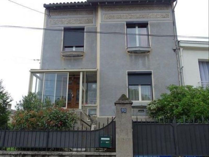 Verkoop  huis Albi 329000€ - Foto 10