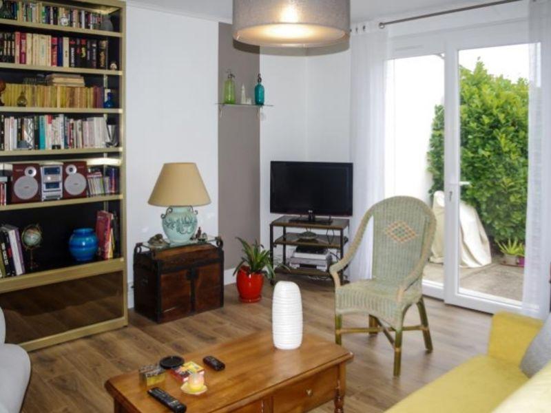 Verkoop  huis Albi 198000€ - Foto 1