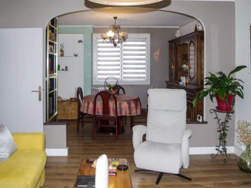 Verkoop  huis Albi 198000€ - Foto 2