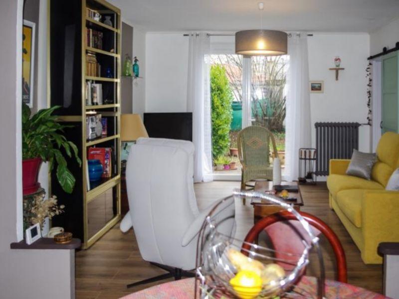 Verkoop  huis Albi 198000€ - Foto 3