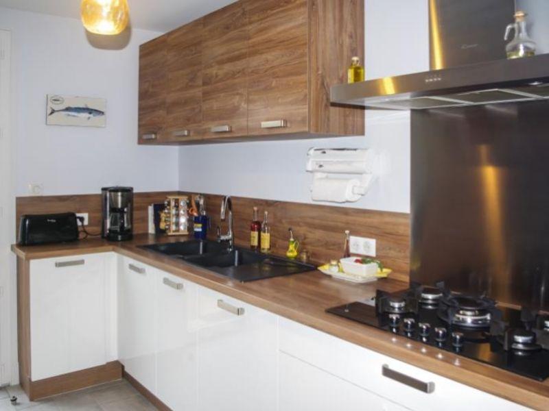 Verkoop  huis Albi 198000€ - Foto 4