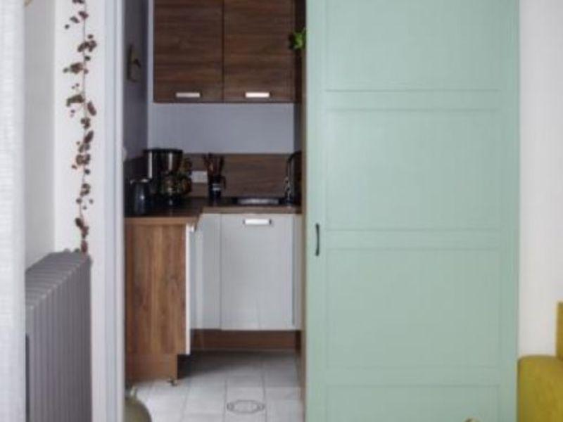 Verkoop  huis Albi 198000€ - Foto 5