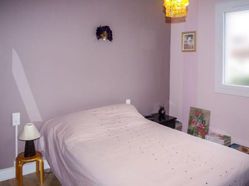 Verkoop  huis Albi 198000€ - Foto 7