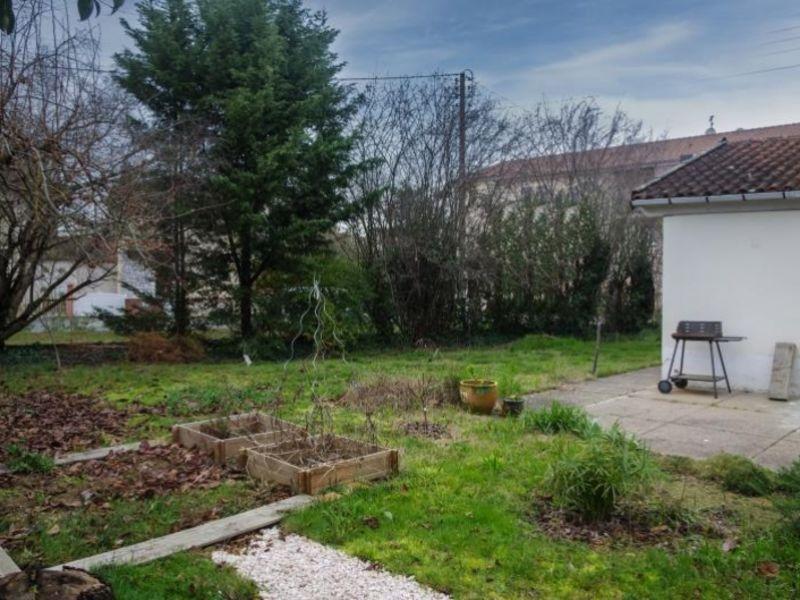 Verkoop  huis Albi 198000€ - Foto 10