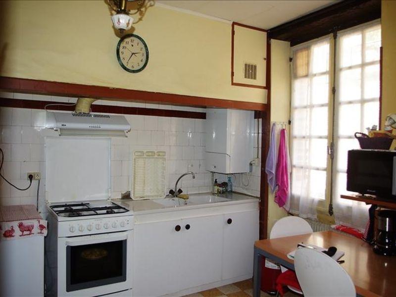Revenda casa Albi 235000€ - Fotografia 5