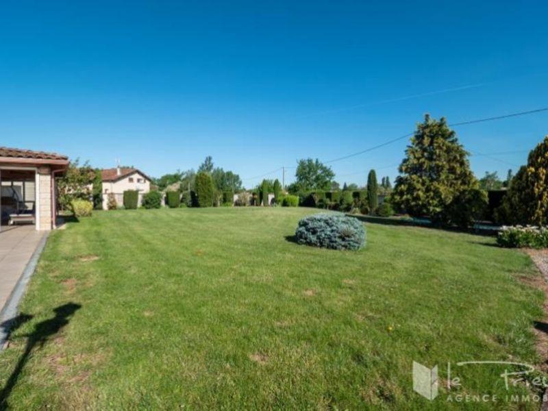 Revenda casa Albi 495000€ - Fotografia 10