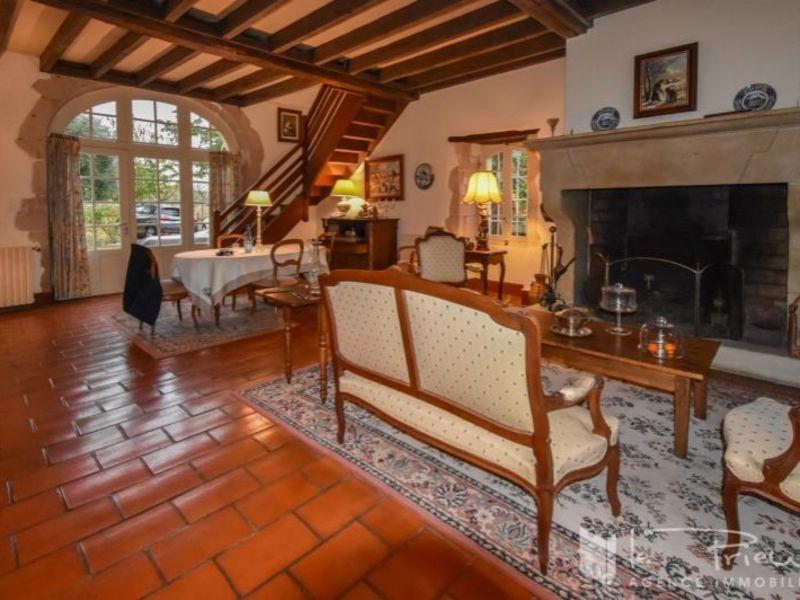 Revenda casa Albi 490000€ - Fotografia 2