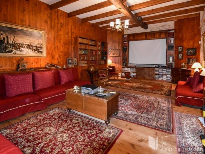 Revenda casa Albi 490000€ - Fotografia 7