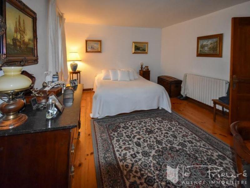 Revenda casa Albi 490000€ - Fotografia 9