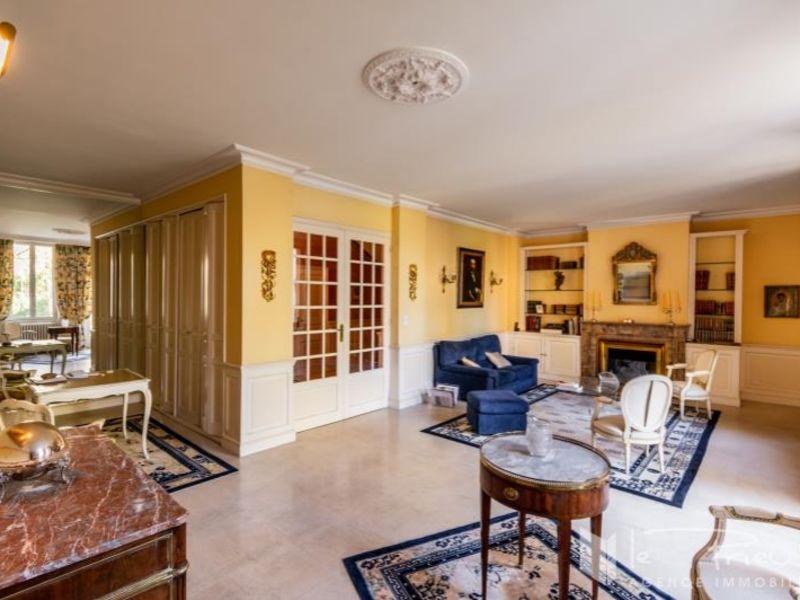Revenda casa Albi 485000€ - Fotografia 2