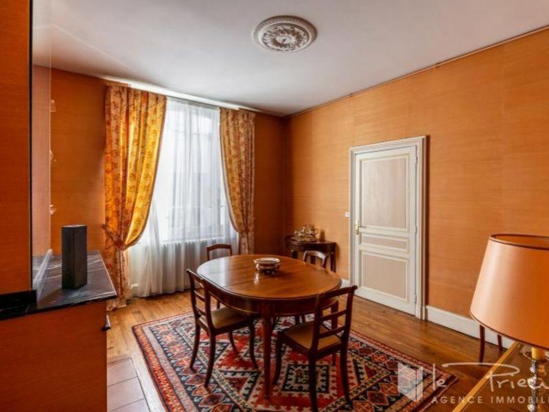 Revenda casa Albi 485000€ - Fotografia 3