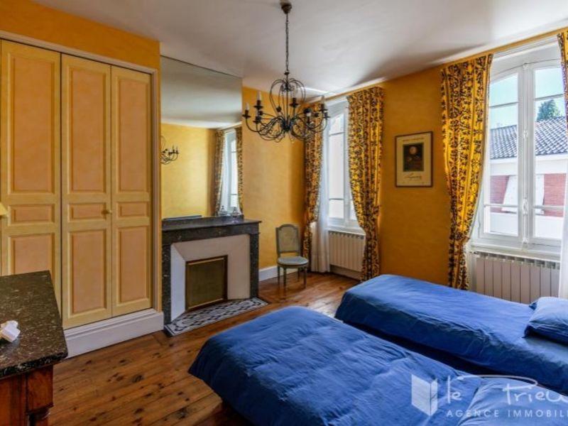 Revenda casa Albi 485000€ - Fotografia 5