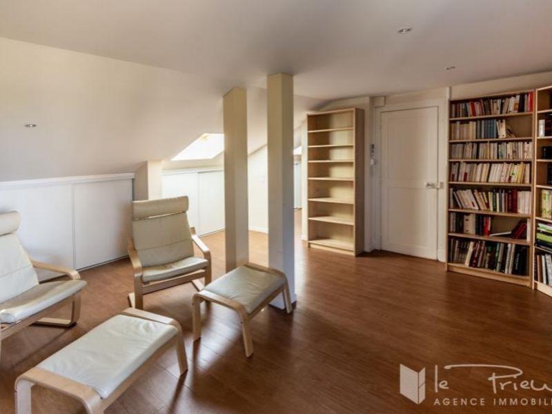 Revenda casa Albi 485000€ - Fotografia 8