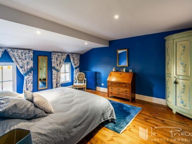 Revenda casa Albi 485000€ - Fotografia 9