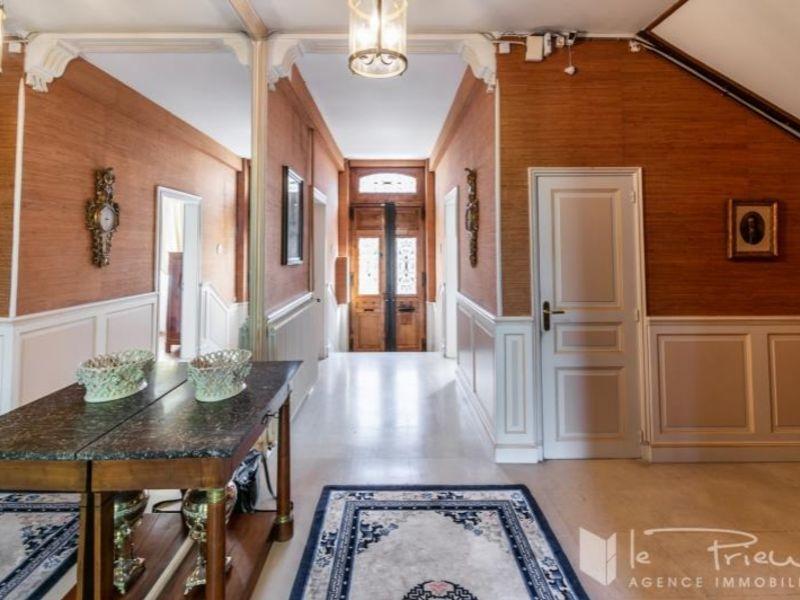 Vente maison / villa Albi 485000€ - Photo 10