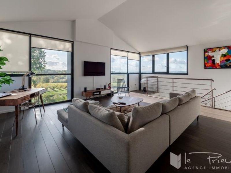 Revenda casa Gaillac 430000€ - Fotografia 2