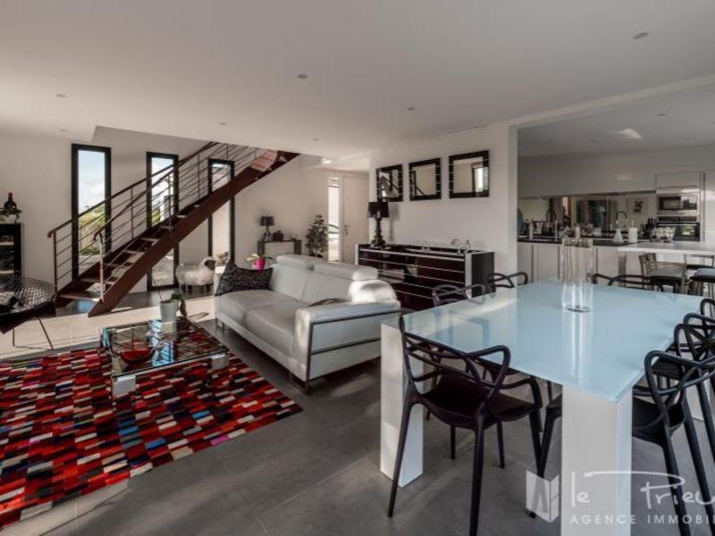 Revenda casa Gaillac 430000€ - Fotografia 3