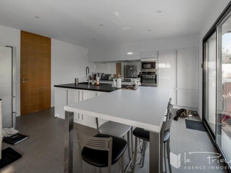 Revenda casa Gaillac 430000€ - Fotografia 5