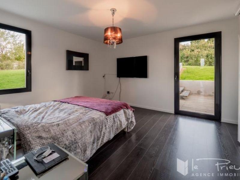 Revenda casa Gaillac 430000€ - Fotografia 6