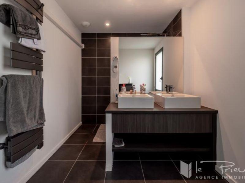 Revenda casa Gaillac 430000€ - Fotografia 7