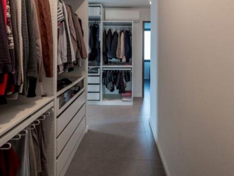 Revenda casa Gaillac 430000€ - Fotografia 8