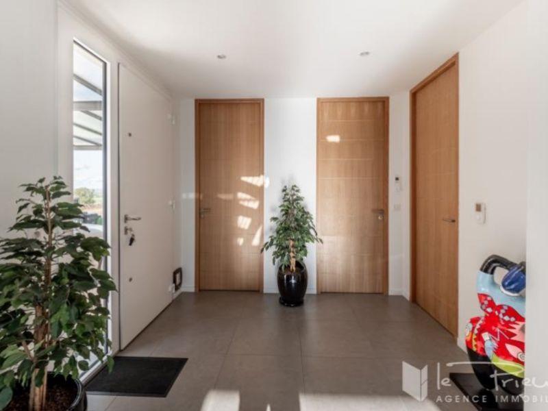 Revenda casa Gaillac 430000€ - Fotografia 9
