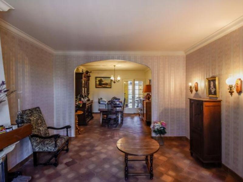 Verkoop  huis Albi 185000€ - Foto 2