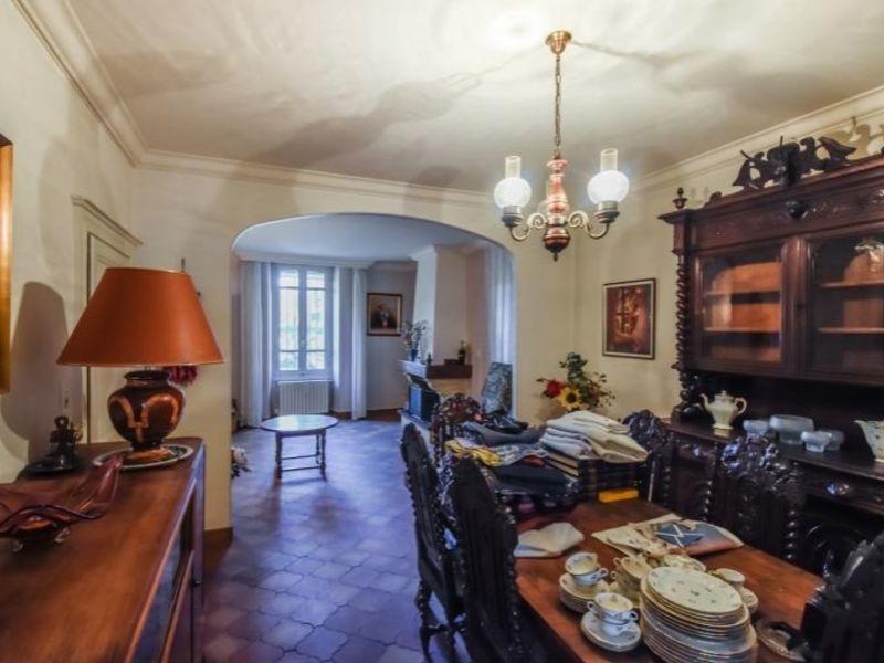 Verkoop  huis Albi 185000€ - Foto 3