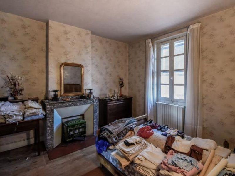 Verkoop  huis Albi 185000€ - Foto 6