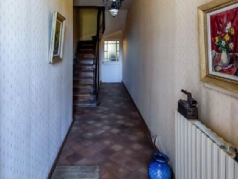 Verkoop  huis Albi 185000€ - Foto 7