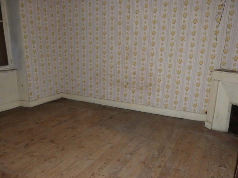 Revenda casa Naucelle 135000€ - Fotografia 3