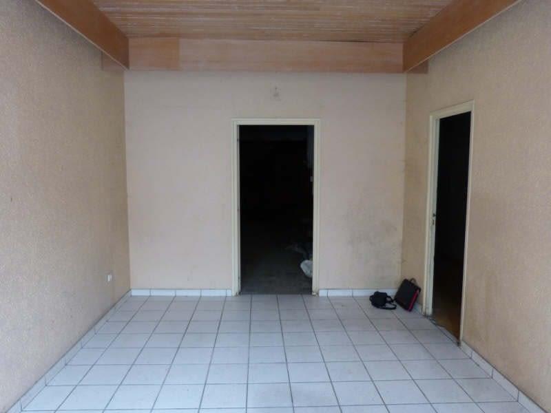 Revenda casa Naucelle 135000€ - Fotografia 6