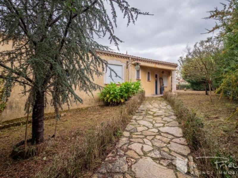 Sale house / villa Albi 265000€ - Picture 1