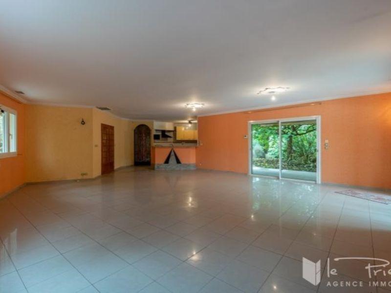 Sale house / villa Albi 265000€ - Picture 3
