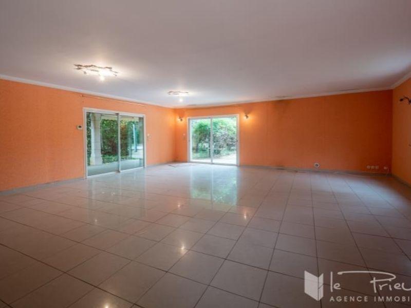 Sale house / villa Albi 265000€ - Picture 4