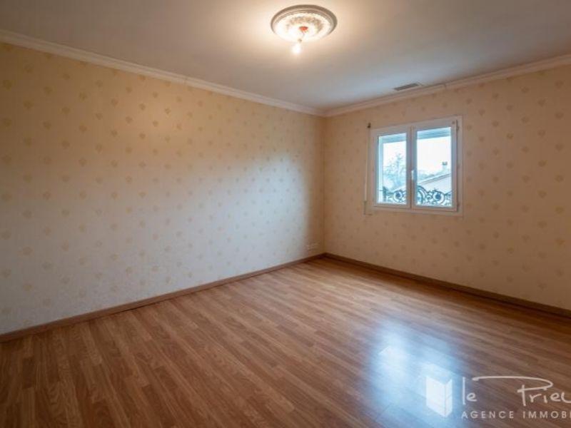 Sale house / villa Albi 265000€ - Picture 5