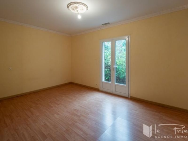 Sale house / villa Albi 265000€ - Picture 6