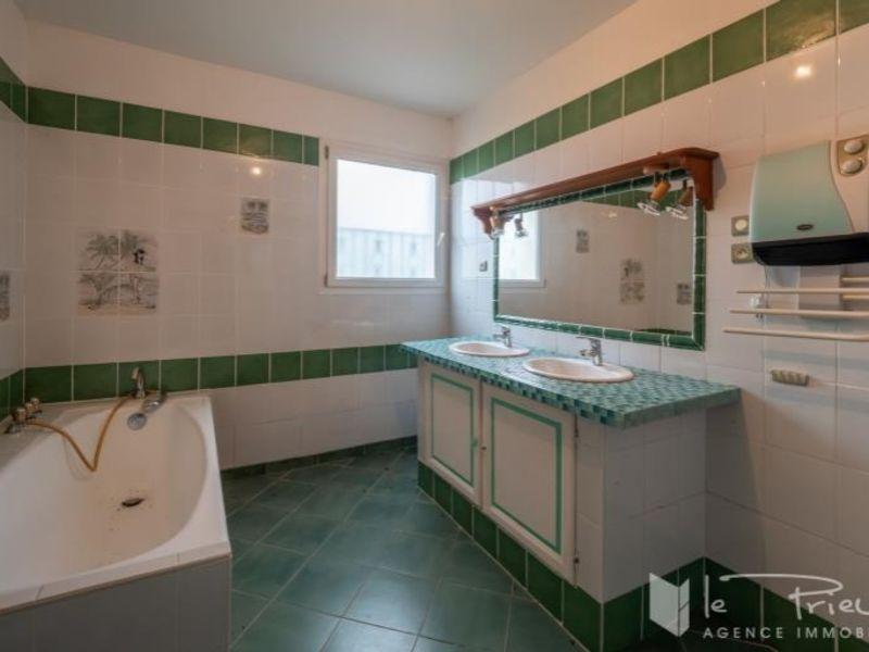 Sale house / villa Albi 265000€ - Picture 8